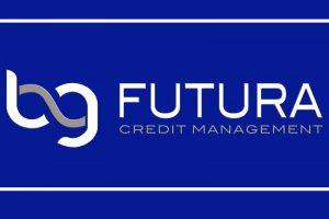 Consulenza Marketing Strategico e Operativo - BD Futura