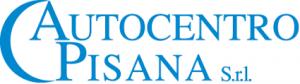 Consulenza Marketing Strategico e Operativo - Autocentro Pisana