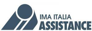 Consulenza Marketing Strategico e Operativo - IMA Assistance